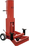 Norco 82999I 10 Ton Capacity Air Lift Jack