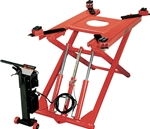 "Norco 86002 48"" Mid-Rise Lift"