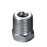 "Blackhawk B65132 Bushing From 1/4"" To 3/8"""