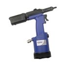 Blue Pneumatic BP-60C Spin-Pull-Spin Composite Riveter