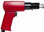 "CP7111H .401"" Air Hammer Hex Shank"