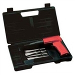 "CP7150K .401"" Air Hammer Round Shank Kit"