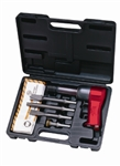 "CP717K .498"" Air Hammer Kit"