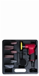 CP7200S Mini Random Orbital Sander Kit