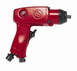 "CP721 3/8"" Impact Wrench"