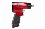 "CP724H 3/8"" Impact Wrench"