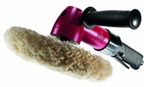 "CP7269P 7"" Vertical Polisher"
