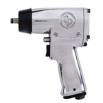 "CP727 3/8"" Impact Wrench"