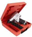 "CP734Hk 1/2"" Impact Wrench Kit Imperial"