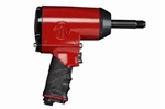 "CP749-2 1/2"" Impact Wrench"