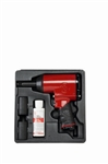 "CP749-2K 1/2"" Impact Wrench Kit Imperial"