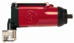 "CP7722 3/8"" Butterfly Impact Wrench"