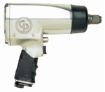 "CP772H 3/4"" Impact Wrench"
