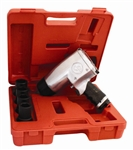 "CP772Hk 3/4"" Impact Wrench Kit Imperial"