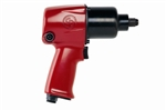"CP7733 1/2"" Impact Wrench"