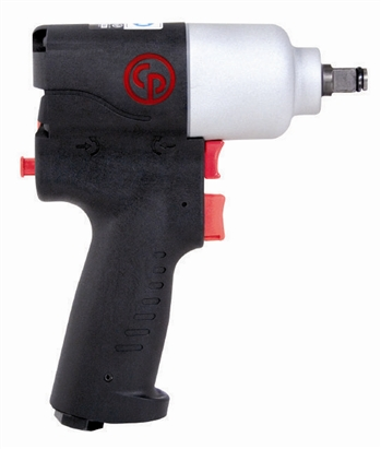 "CP7735Hq 1/2"" Impact Wrench"
