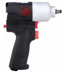 "CP7735Q 3/8"" Impact Wrench"
