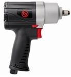 "CP7739 1/2"" Impact Wrench"