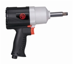 "CP7749-2 1/2"" Impact Wrench"