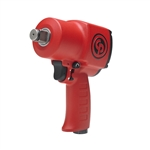 "CP7762 3/4"" Stubby Impact Wrench"
