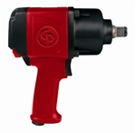 "CP7763 3/4"" Impact Wrench"