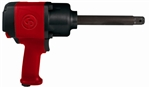 "CP7763-6 3/4"" Impact Wrench - 6"" Ext"