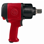 "CP7773 1"" Impact Wrench"