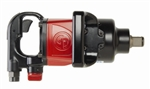 "CP7778 1"" Impact Wrench"