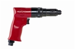 CP780 Pistol Screwdriver High Speed