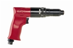 CP781 Pistol Screwdriver Low Speed