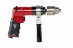 "CP789Hr 1/2"" Drill Reversible"
