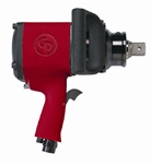 "CP796 1"" Impact Wrench"