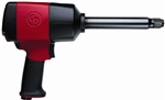 "CP8073 (Rp8073) 3/4"" Impact Wrench W/6"" Ext"