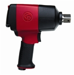 "CP8084 (Rp8084)1"" Impact Wrench"