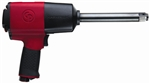 "CP8275 (Rp8275) 3/4"" Impact Wrench"
