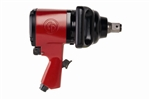 "CP893 1"" Impact Wrench"