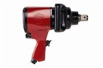 "CP894 1"" Impact Wrench"