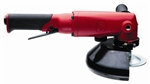 "CP9123 (Rp9123) 7"" Angle Grinder 5/8"" Spindle"
