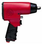 "CP9540-B (Rp9540) 1/2"" Impact Wrench"