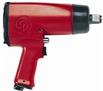 "CP9560 (Rp9560) 3/4"" Impact Wrench"