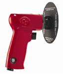 CP9778 (Rp9778) Pistol Sander High Speed