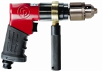 "CP9789 (Rp9789) 1/2"" Drill Reversible"