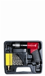 "CP9790 (Rp9790) 3/8"" Drill Kit Imperial"
