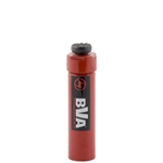 "BVA H0203 2 Ton Single Acting 3"" stroke"