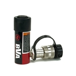 "BVA H0501 5 Ton Single Acting 1"" stroke"