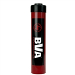 BVA H1508 15 Ton Single Acting 8'' stroke
