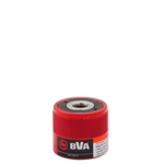 "BVA HC1201T 12 Ton Single Acting 1"" stroke"