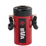 "BVA HC6006T 60 Ton Single Acting 6"" stroke"