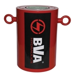 "BVA HD50006 500 Ton Double Acting 6"" stroke"