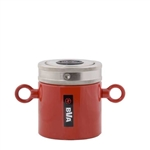 "BVA HLN10002 100 Ton Single Acting 2"" stroke"